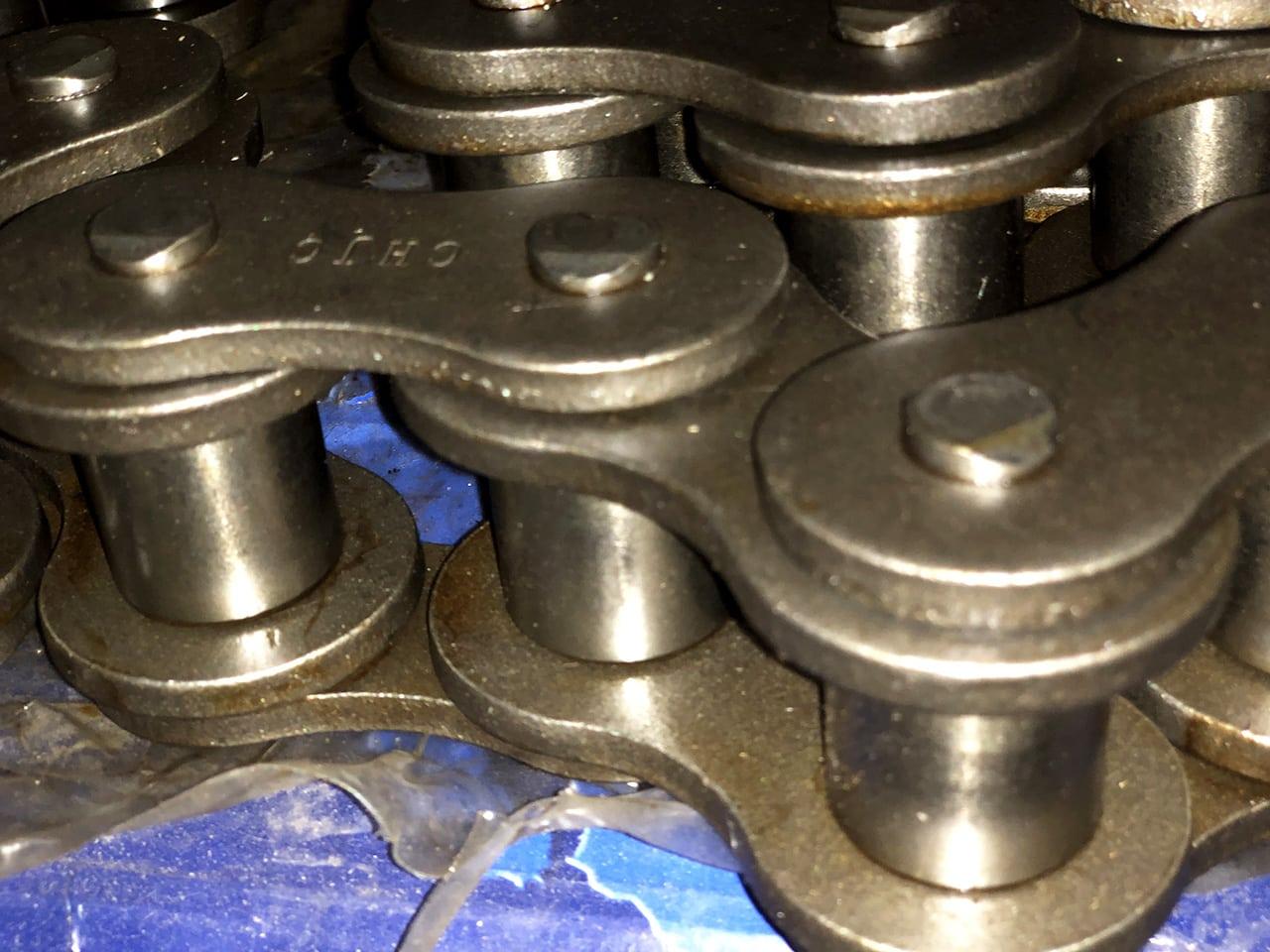 Hydraulic Cylinder Repair Near Me